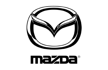 Mazda to Debut All-New CX-3 Compact Crossover SUV at 2014