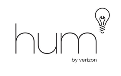 Verizon Announces the Availability of hum, Creating a