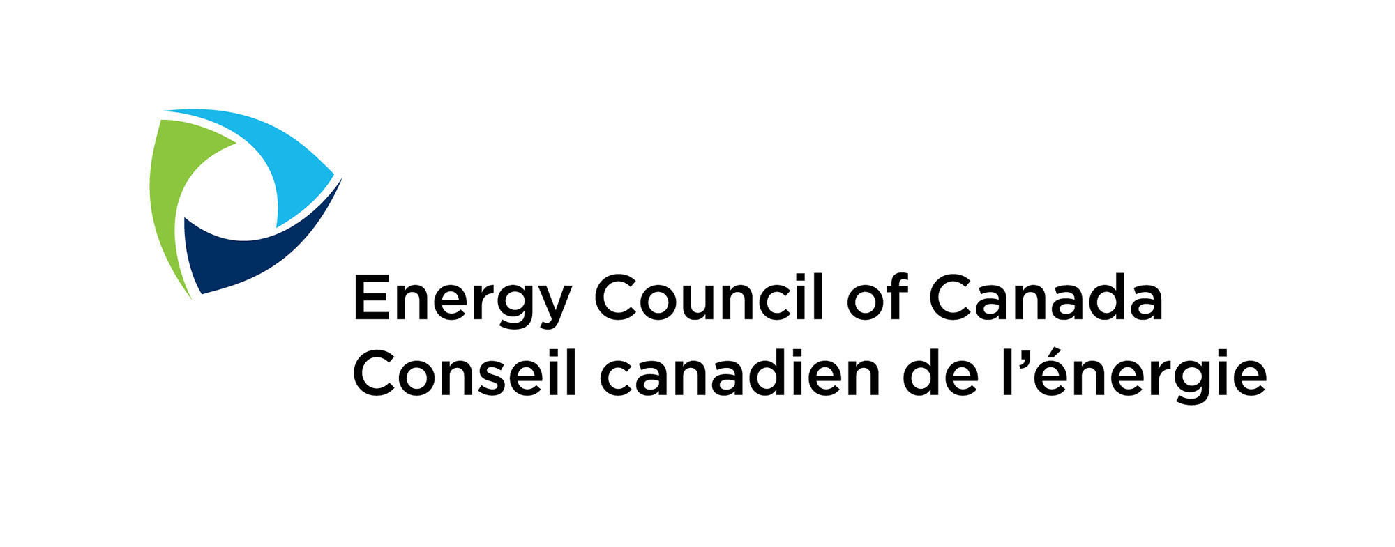 Canadian Energy Industry: Updates and Insights