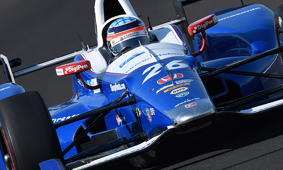 Indy Car Racing Wallpaper Takuma Sato Wins 2017 Indy 500 First Japanese Driver To