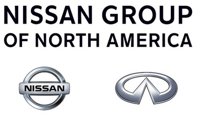 Jan 3, 2019 Nissan Group reports December 2018 and 2018