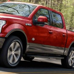 Ford F150 A Plan Lease Labeled Computer Motherboard Diagram 2018 F 150 In Turnersville Nj Serving Glassboro Deptford