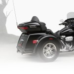 2020 Harley Davidson Trike Family For Sale In Fayetteville Nc Close To Raleigh And Goldsboro