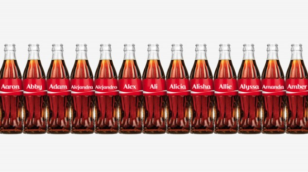 share-a-coke-bottles-a-604-604-337-ffbefdd0