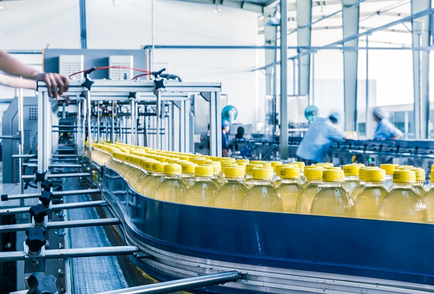 Trends in packaging automation