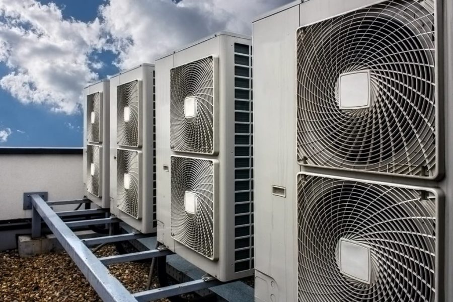 hvac-systems-energy-efficient