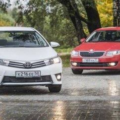 New Corolla Altis Vs Skoda Octavia Jual Aksesoris All Kijang Innova 2016 Toyota Comparison The 1401168984 Cor Jpg