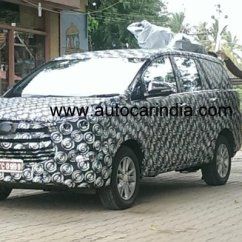 Forum All New Kijang Innova 2.4 A/t Diesel Toyota Crysta Launched Priced Rs 13 83 Lacs The Bttrdolcuaavovw Jpg
