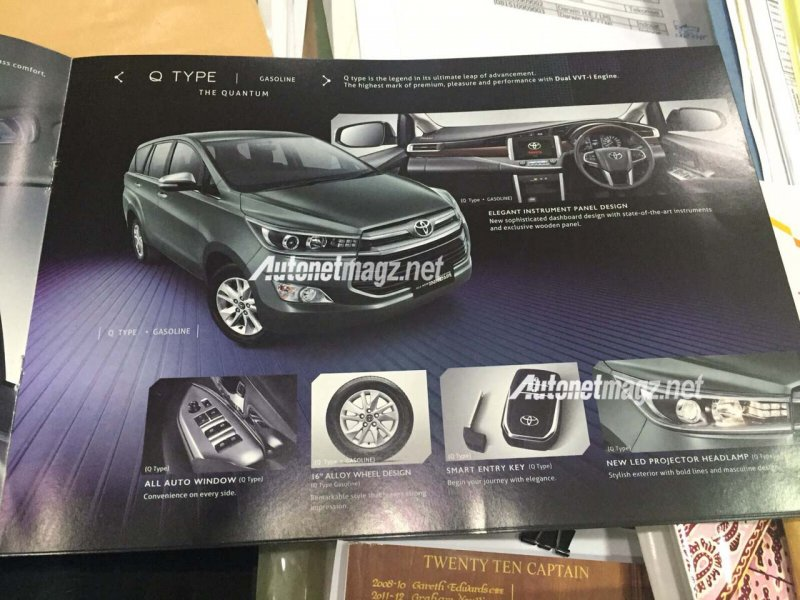 forum all new kijang innova grand avanza warna toyota crysta launched priced rs 13 83 lacs the brosur tipe q