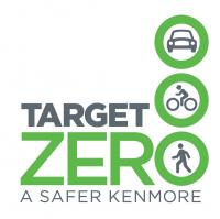 Credit: City of Kenmore