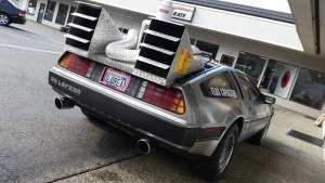 DeLorean 2 (1)