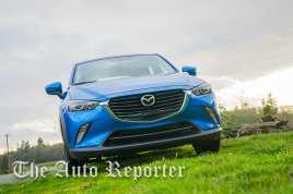 2016_Mazda_CX-3_129