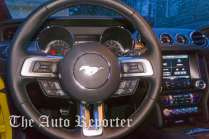 2016 Ford Mustang_06