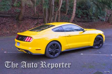 2016 Ford Mustang_22