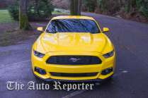 2016 Ford Mustang_32