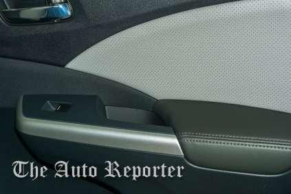 2016 Honda CR-V_07