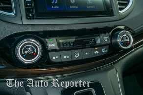 2016 Honda CR-V_13