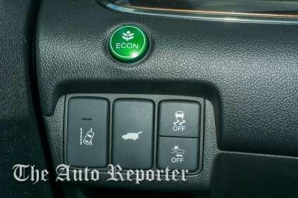 2016 Honda CR-V_15