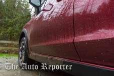 2016 Subaru Crosstrek 2.0i Pemium_15