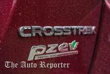 2016 Subaru Crosstrek 2.0i Pemium_16