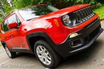 2016 Jeep Renegade Limited 4x4_01