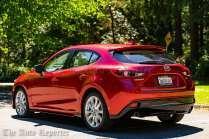 2016 Mazda3 S Grand Touring Hatch_22