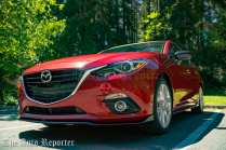2016 Mazda3 S Grand Touring Hatch_44