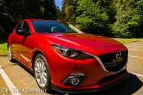 2016 Mazda3 S Grand Touring Hatch_49