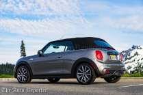 2016 Mini Cooper S Convertible_44