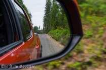 2016 Toyota Tacoma TRD 4x4_03