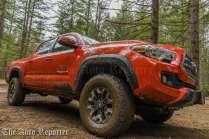 2016 Toyota Tacoma TRD 4x4_20