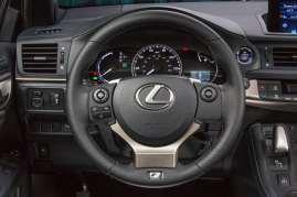 2016 Lexus CT 200h_40