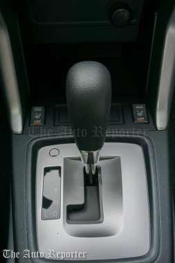 2016 Subaru Forester 2.5i Premium_05