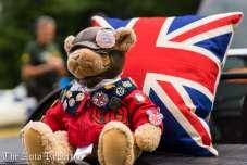 2016 All-British Field Meet Kenmore_15