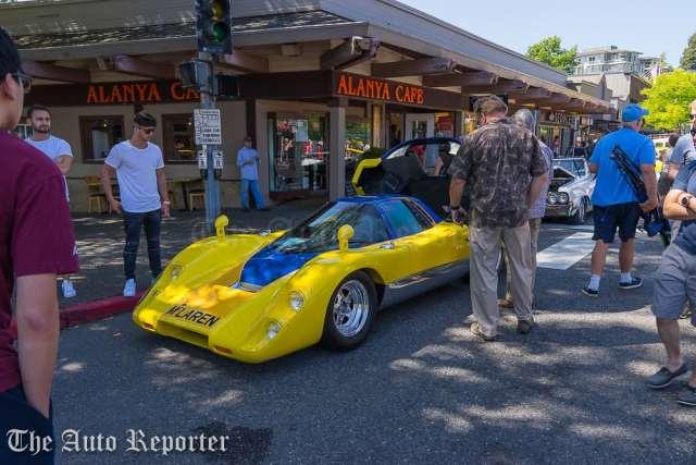 2016 Kirkland Classic Car Show_67