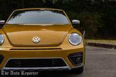 2016-volkswagen-beetle-dune-convertible_21