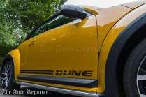 2016-volkswagen-beetle-dune-convertible_23