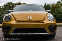 2016-volkswagen-beetle-dune-convertible_33