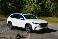 2017 Mazda CX-9 _ 11