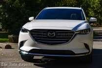 2017 Mazda CX-9 _ 24