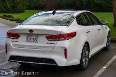 2017 Kia Optima Hybrid-19