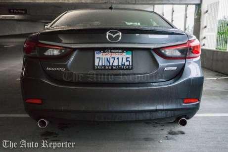 2017 Mazda6 i Grand Touring-1