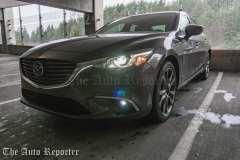 2017 Mazda6 i Grand Touring-26