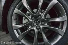 2017 Mazda6 i Grand Touring-9