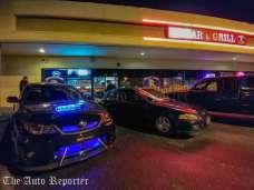 2017 Taco Tuesday Car Meet at The Rec Room _ 11
