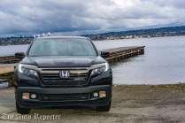 2017 Honda Ridgeline Black Edition _ 03