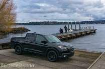 2017 Honda Ridgeline Black Edition _ 35