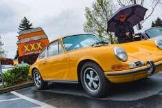 2017 XXX Porsche Show and Mule Open House _ 28
