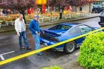 2017 XXX Porsche Show and Mule Open House _ 34