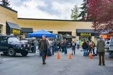 2017 XXX Porsche Show and Mule Open House _ 52
